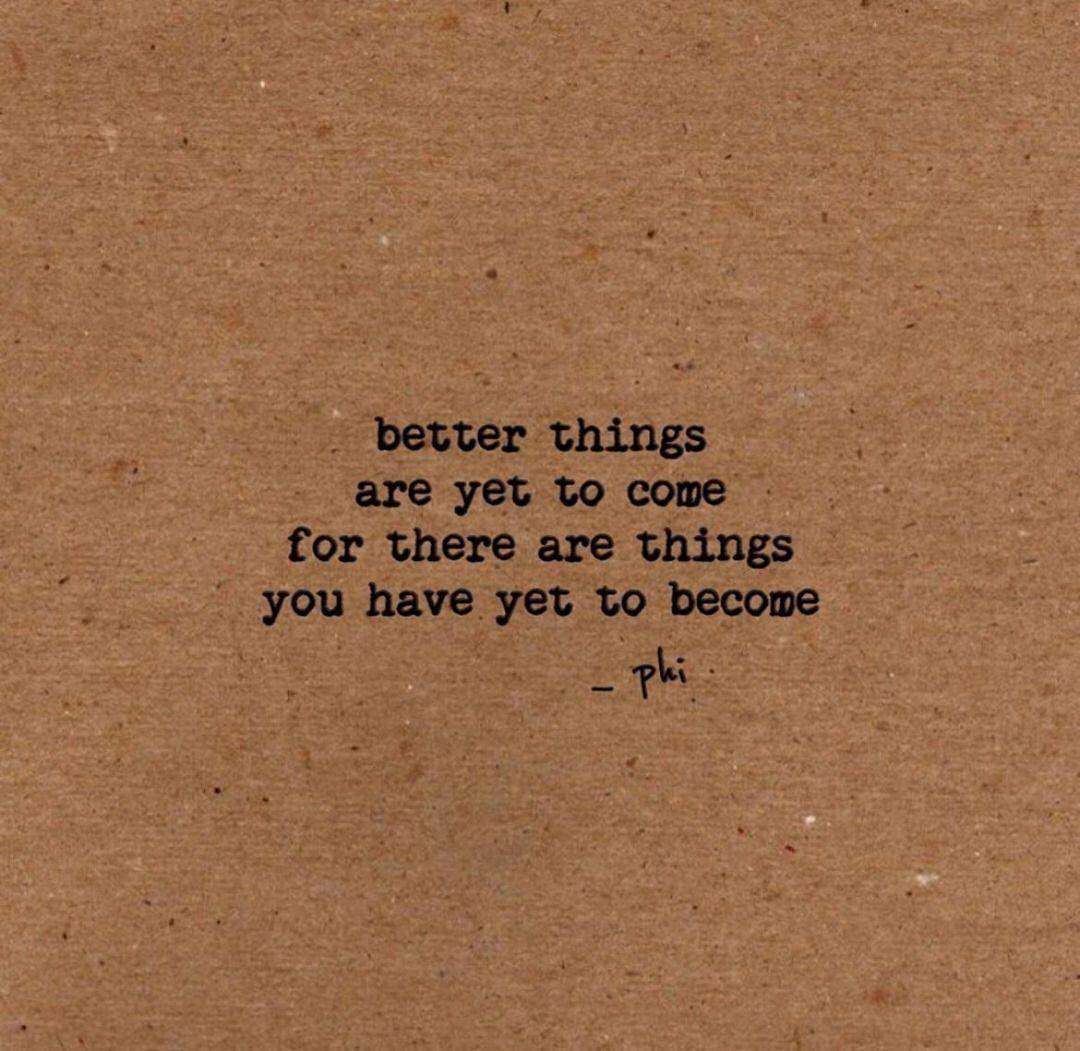 [Image] Be patient till then