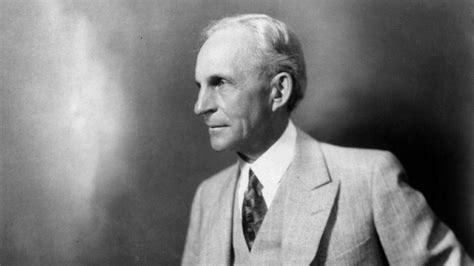 """""""Do you want to know the cause of war? It is capitalism, greed, the dirty hunger for dollars. Take away the capitalist, and you will sweep war from the earth."""" – Henry Ford 1600×900"""