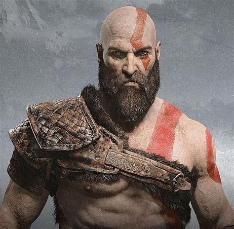 """""""Don't be sorry, be better"""" -Kratos 1000X464"""