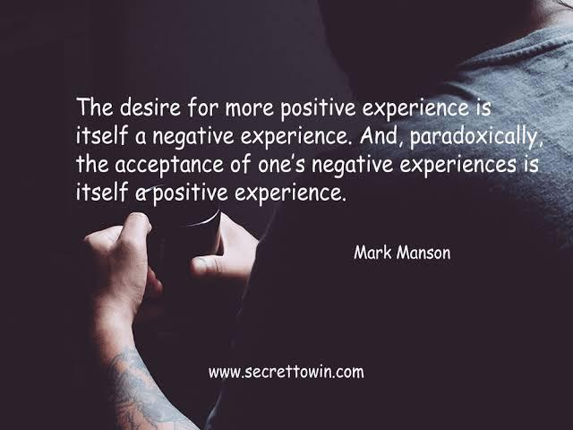 Not giving a f – Mark Manson (640×480)