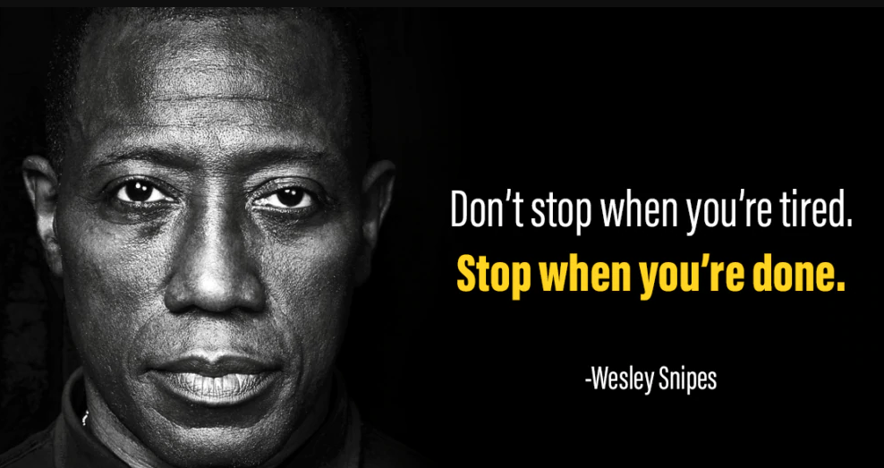 [Image]Having Patience is the way to success.