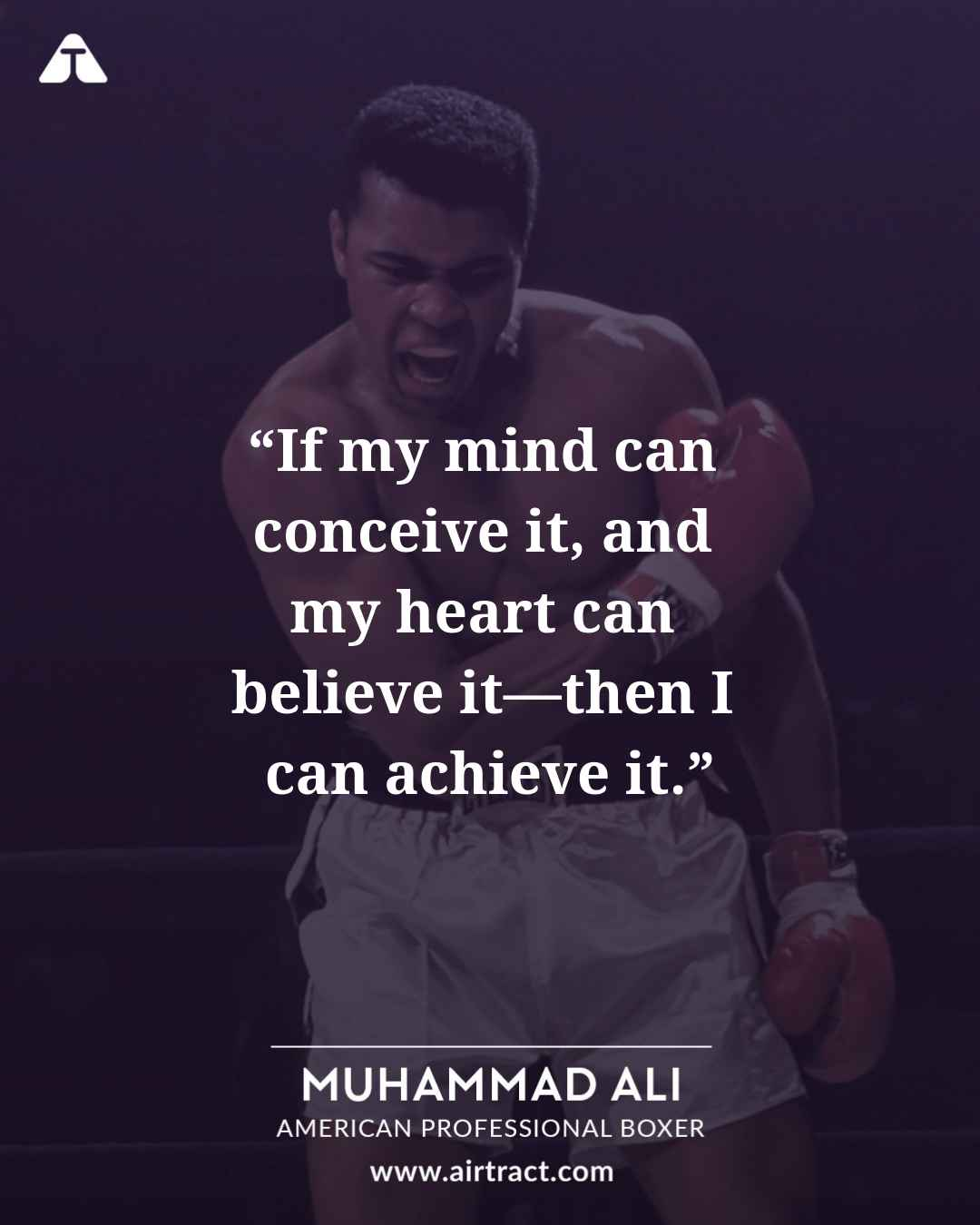 [Image] Yes we can achieve it.