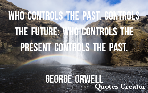 The one who controls the past 480×300