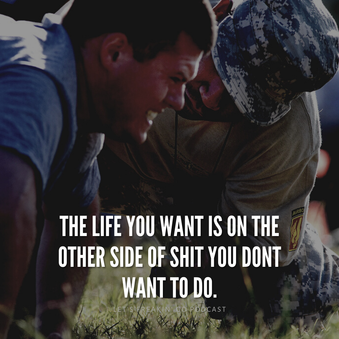 The Other Side [image]