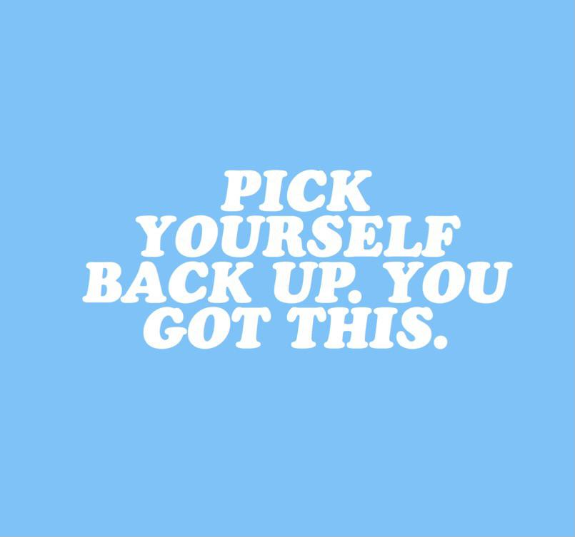 [image] You.got.this