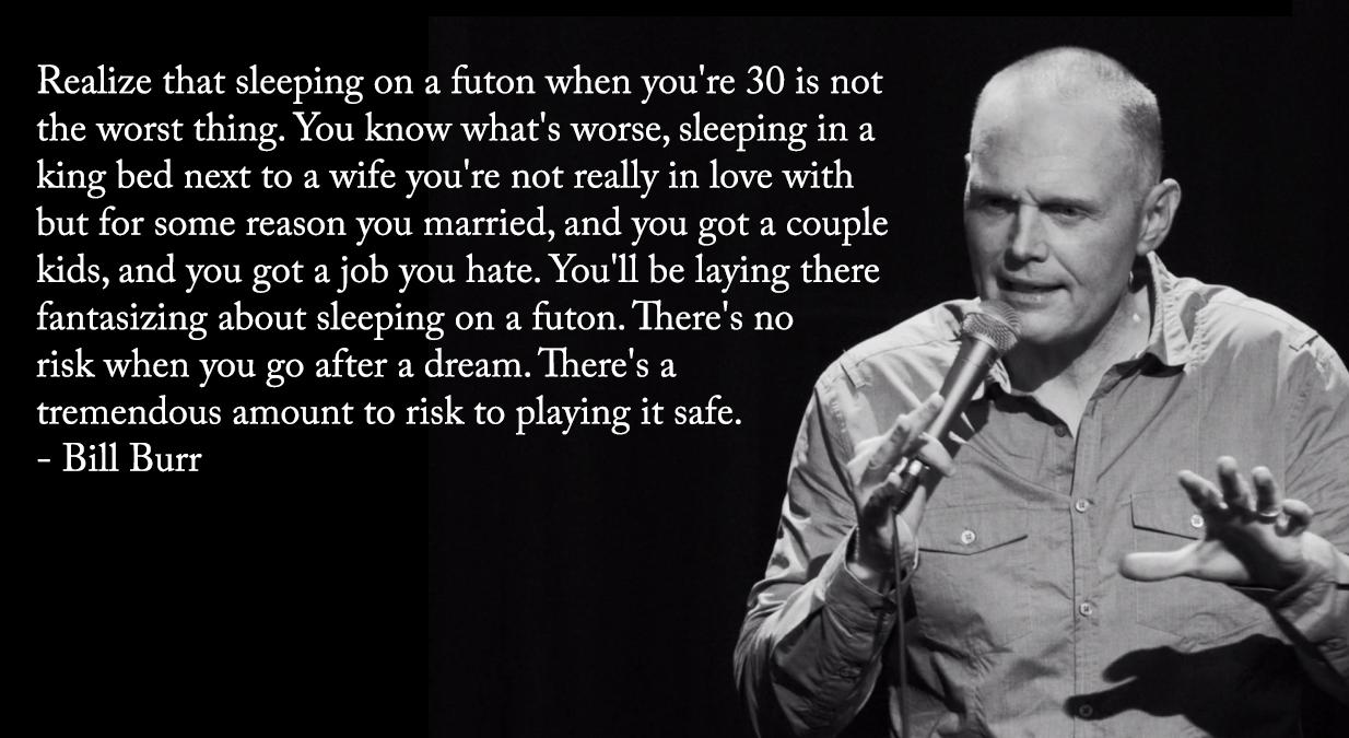 Comedians are often philosophers [500 x 274]