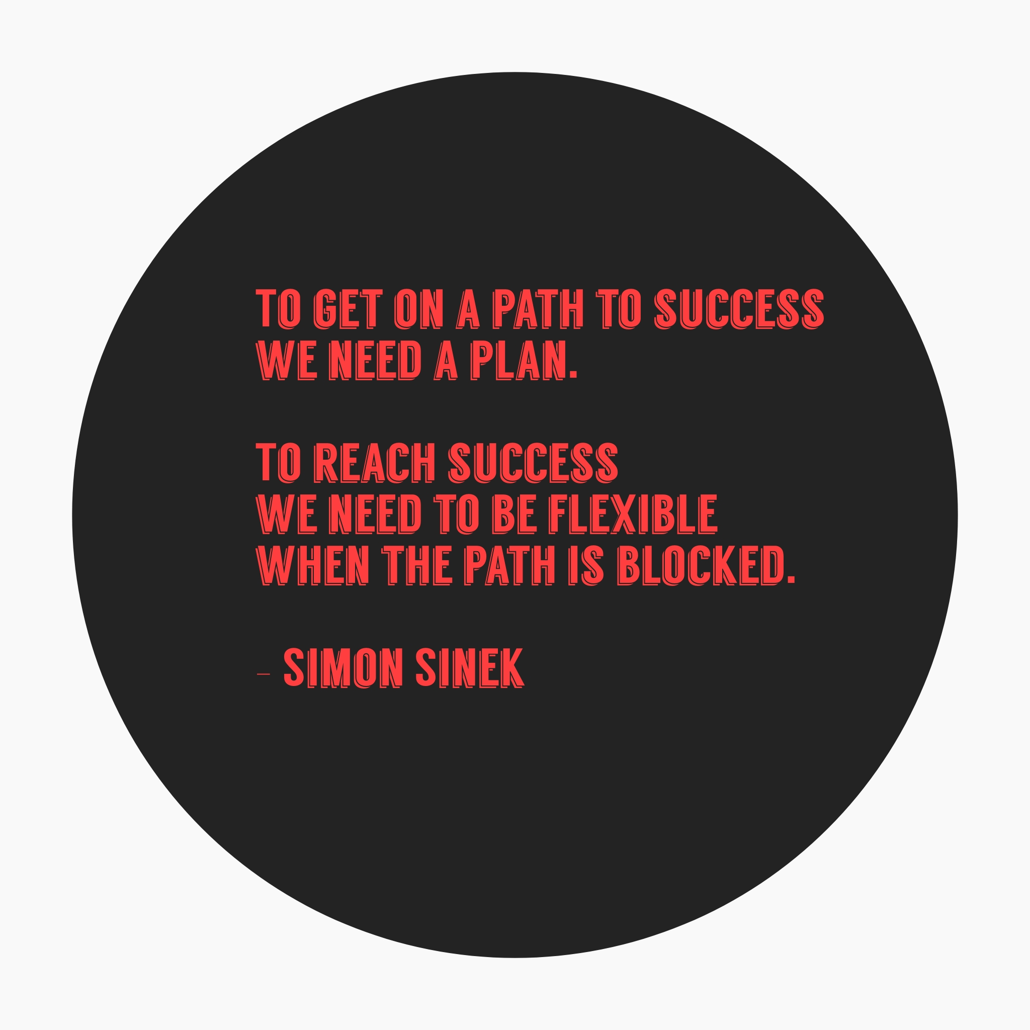 [Image] Build the plan