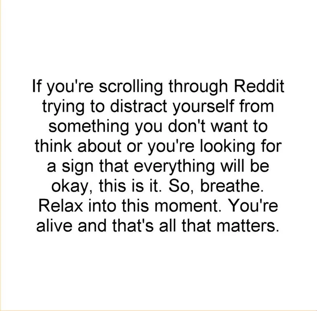 [Image] I'll put it here in case someone needs it.