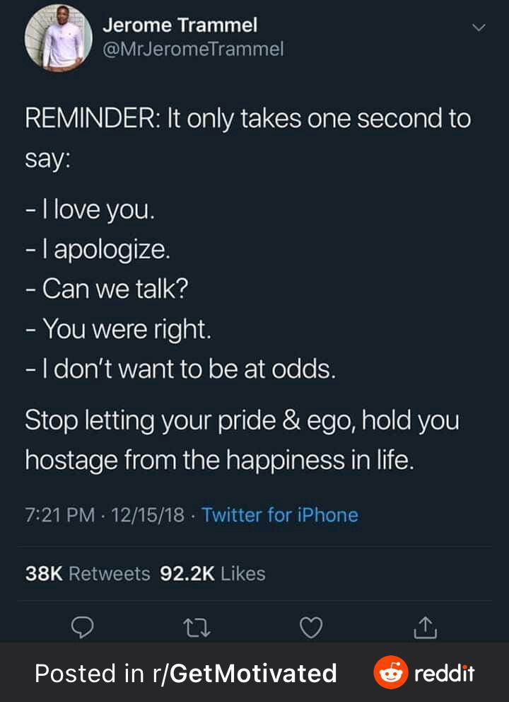 [Image] – It only takes seconds