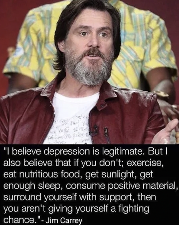 [IMAGE] Jim is right