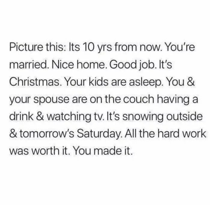 [image] picture this